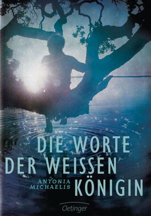 http://www.buecher-magazin.de/files/cover/die_worte_der_weissen_koenigin.jpg