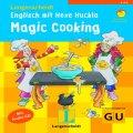 Englisch mit Hexe Huckla: Magic Cooking