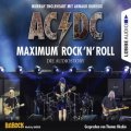 AC/DC Maximum Rock'N'Roll
