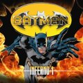 Batman - Inferno (1) - Hölle