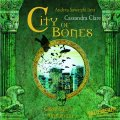 City of Bones – Chroniken der Unterwelt