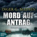 Mord auf Antrag (So is(s)t Italien 5/2016 Download-Code: SIID0516)