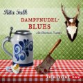 Dampfnudel-Blues