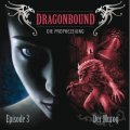 Dragonbound (3) - Der Murog