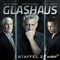 Glashaus - Staffel 2