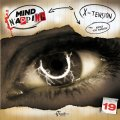 MindNapping (19) - X-Tension