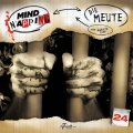 MindNapping (24) - Die Meute