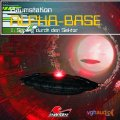 Raumstation Alpha-Base