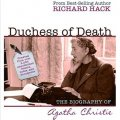 Duchess of Death