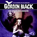Gordon Black (1 + 2)