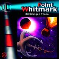 Point Whitmark – Die fiebrigen Tränen