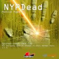 NYPDead 1-3