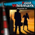 Point Whitmark (32) - Hauptrolle: tot