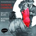Bay City Blues / Blutiger Wind