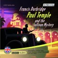 Paul Temple and the Sullivan-Mystery