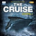 The Cruise - Staffel 1