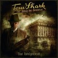 Tom Shark - Das Hotelgespenst