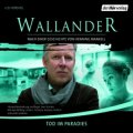 Wallander - Tod im Paradies