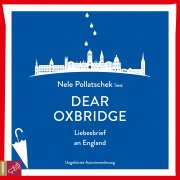 Dear Oxbridge