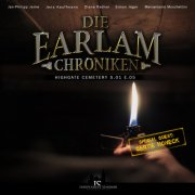 Die Earlam-Chroniken (5)