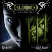 Dragonbound (9) – Goors Rache