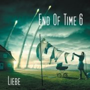 End of Time (6): Liebe