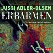 Jussi Adler Olsen Erbarmen Stream