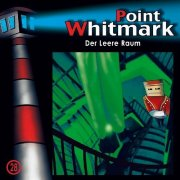 Point Whitmark (28) - Der leere Raum