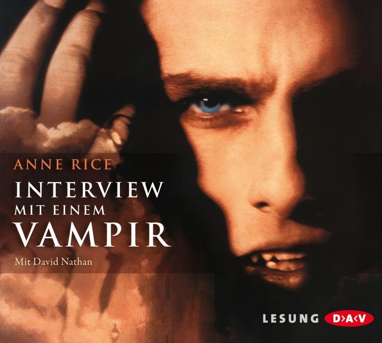 sex mit einem vampir