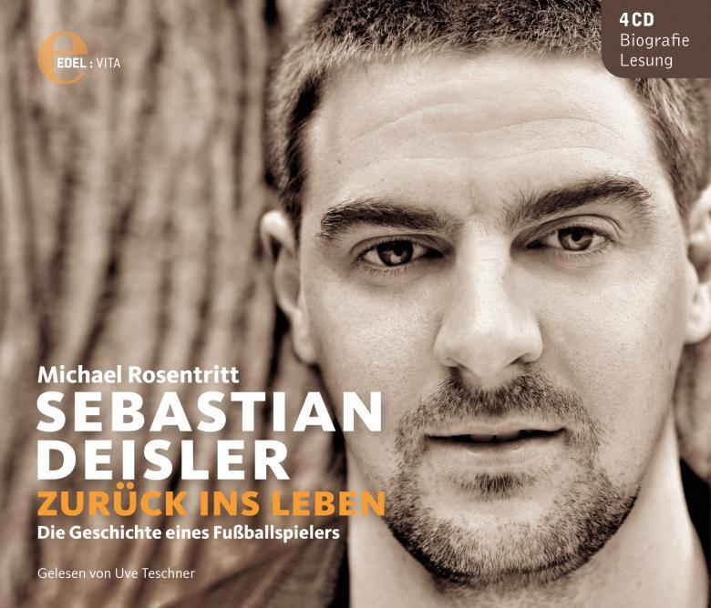 Was Macht Sebastian Deisler Heute